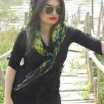 devushki_iran_pers_155