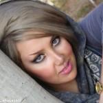 devushki_iran_pers_157