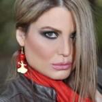 devushki_iran_pers_161