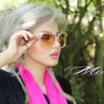 devushki_iran_pers_163