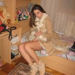 devushki_iran_pers_167