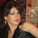devushki_iran_pers_168
