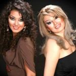devushki_iran_pers_170