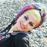 devushki_iran_pers_173