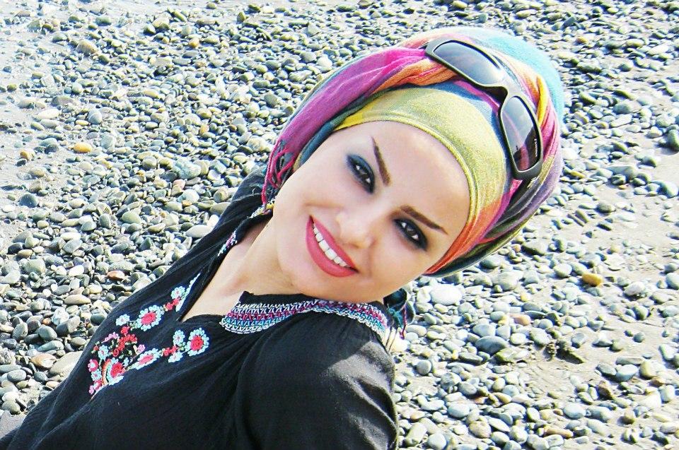иранские девушки сайт знакомств