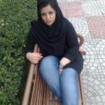 devushki_iran_pers_174