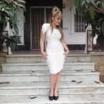 devushki_iran_pers_175