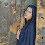 devushki_iran_pers_178