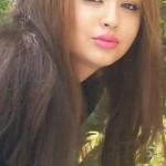 devushki_iran_pers_179