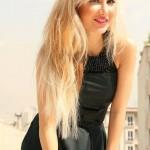 devushki_iran_pers_18