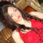 devushki_iran_pers_186