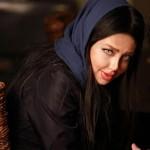 devushki_iran_pers_187