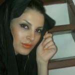devushki_iran_pers_188