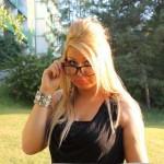devushki_iran_pers_189