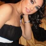 devushki_iran_pers_19