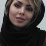 devushki_iran_pers_193