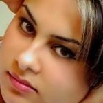 devushki_iran_pers_200