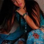 devushki_iran_pers_201