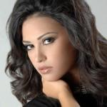 devushki_iran_pers_203