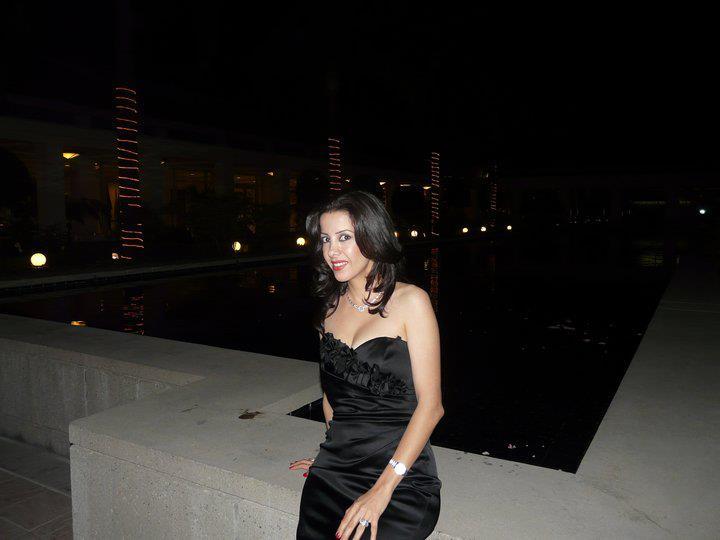 знакомство с девушкой иран
