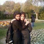 devushki_iran_pers_205