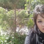devushki_iran_pers_206