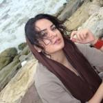 devushki_iran_pers_207