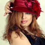 devushki_iran_pers_21