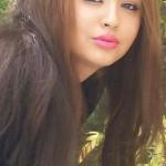 devushki_iran_pers_210