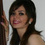 devushki_iran_pers_211