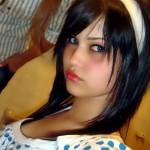 devushki_iran_pers_212