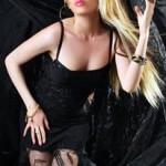 devushki_iran_pers_219