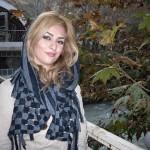 devushki_iran_pers_22
