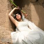 devushki_iran_pers_220