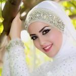 devushki_iran_pers_223