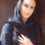 devushki_iran_pers_26