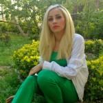 devushki_iran_pers_27