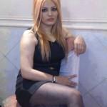 devushki_iran_pers_48