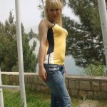 devushki_iran_pers_50