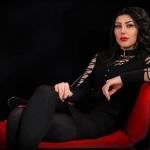 devushki_iran_pers_52