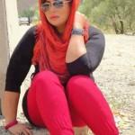 devushki_iran_pers_58