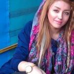 devushki_iran_pers_61