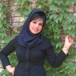 devushki_iran_pers_62