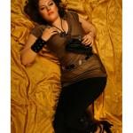 devushki_iran_pers_71