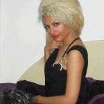 devushki_iran_pers_73
