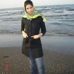 devushki_iran_pers_74