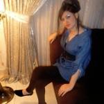 devushki_iran_pers_77