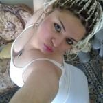 devushki_iran_pers_79