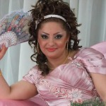 devushki_iran_pers_80