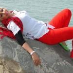 devushki_iran_pers_89